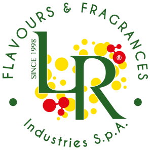 L.R. Flavours & Fragrances Industries S.p.A.