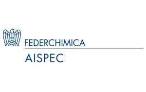 Luigi Lupo nominato nel CD di Federchimica AISPEC – Gruppo aromi e fragranze