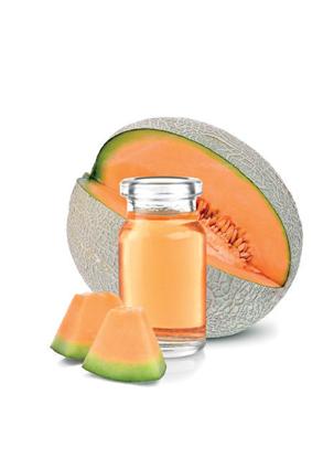 Melon Vibes