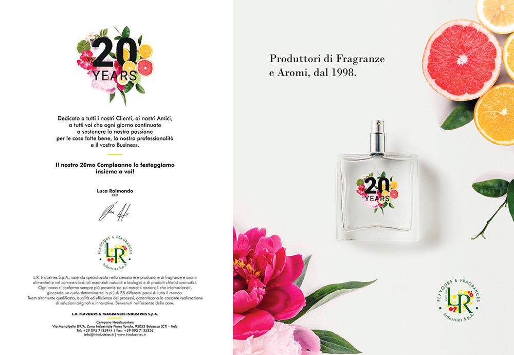 Kosmetica-Copertina-2018