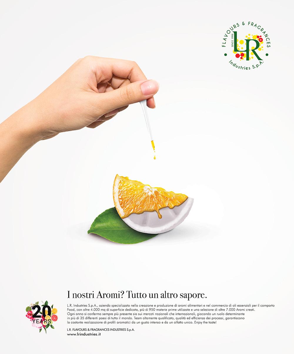 LR-aromi-arancia