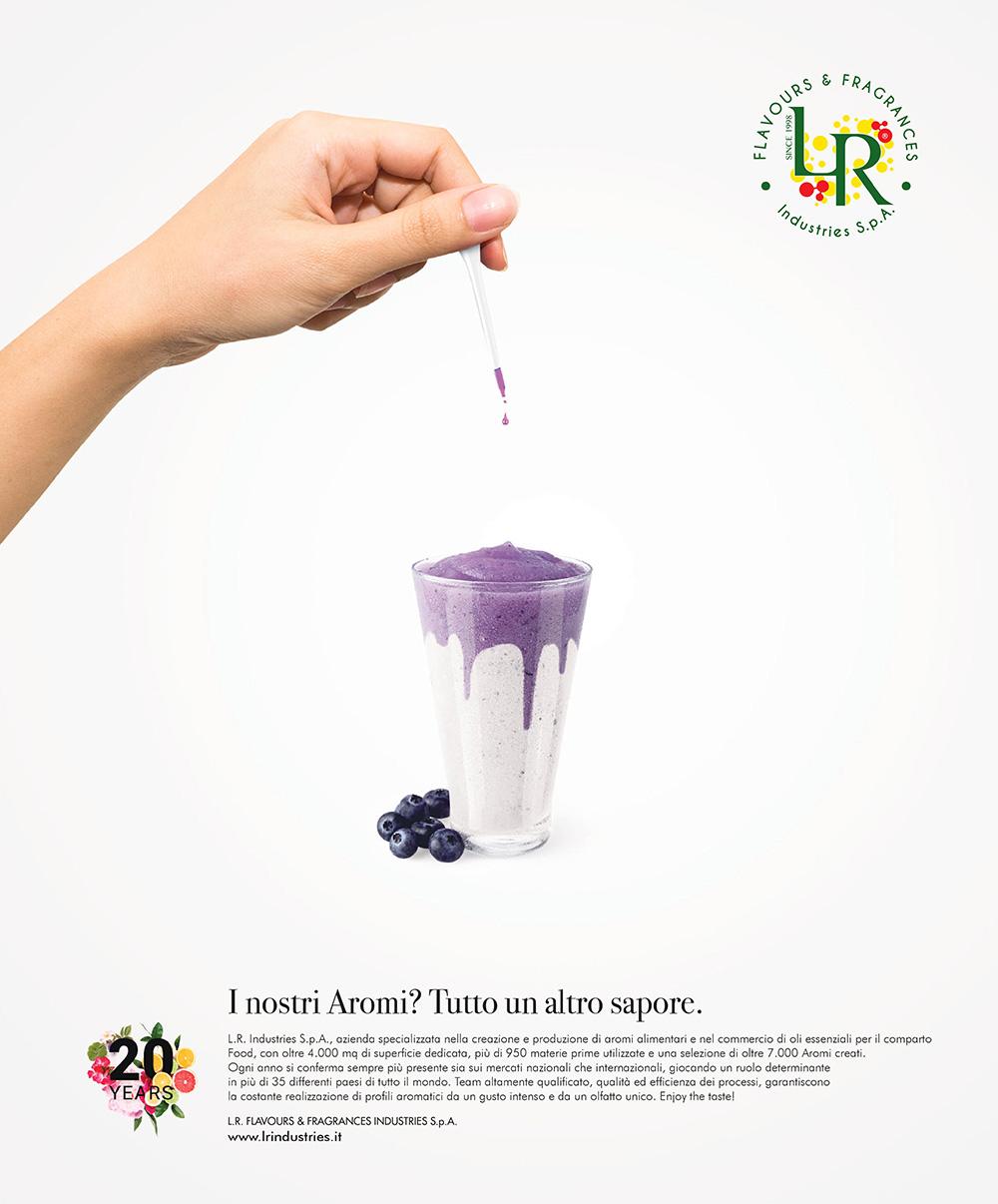 LR-aromi-bicchiere