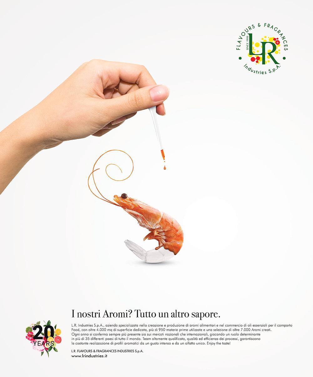 LR-aromi-gamberetto