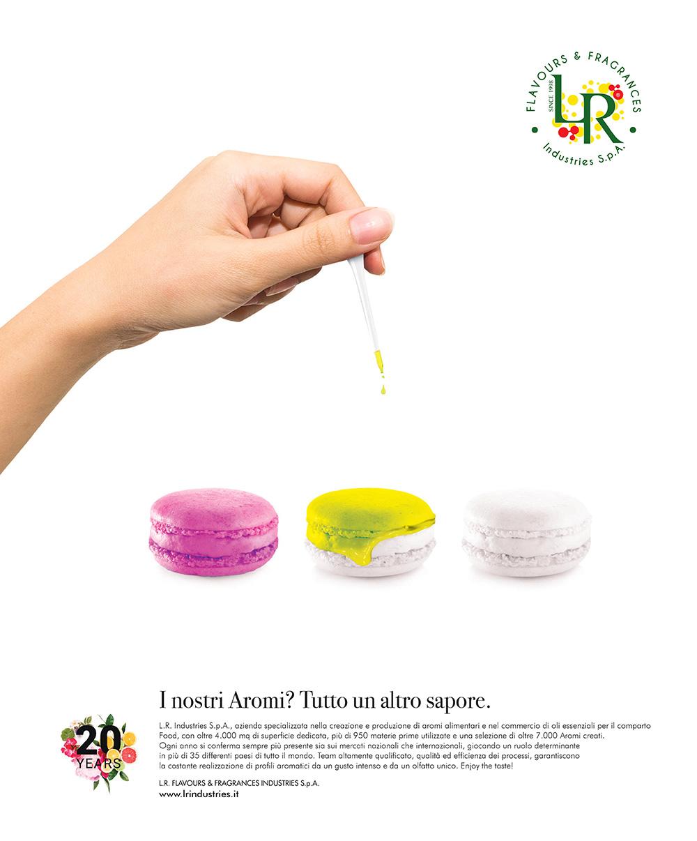 LR-aromi-macarons