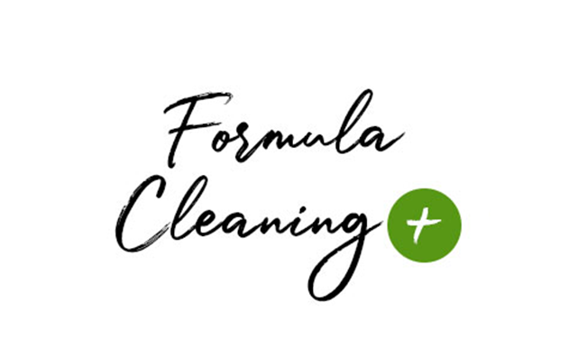 Formula Cleaning+