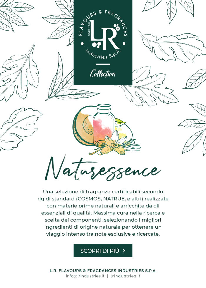 LR-Collection_Newsletter-Nature-Essence-bianca
