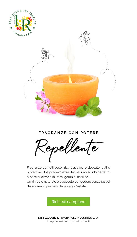 LR_Newsletter-Fragranze-repellenti