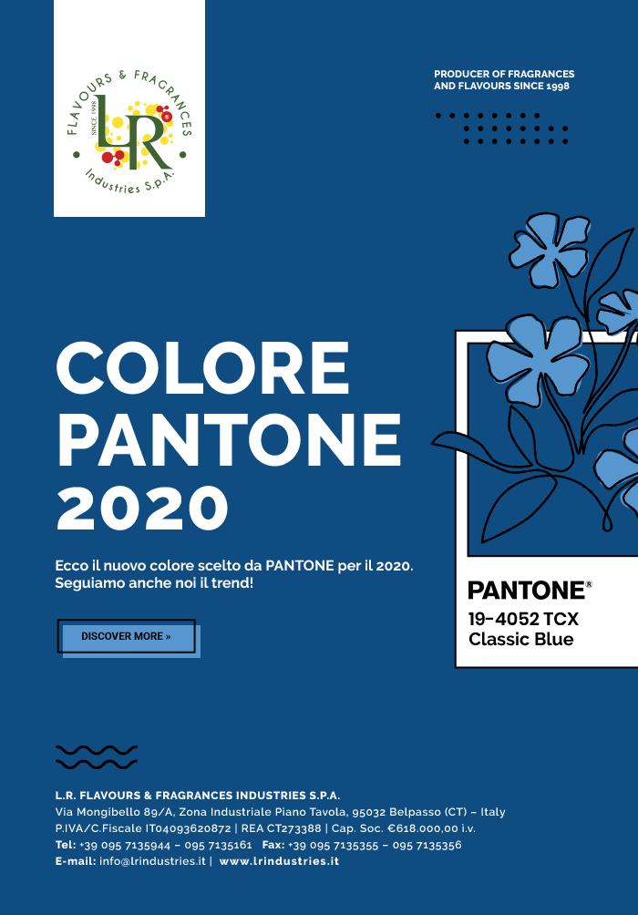 LR_Pantone-2020