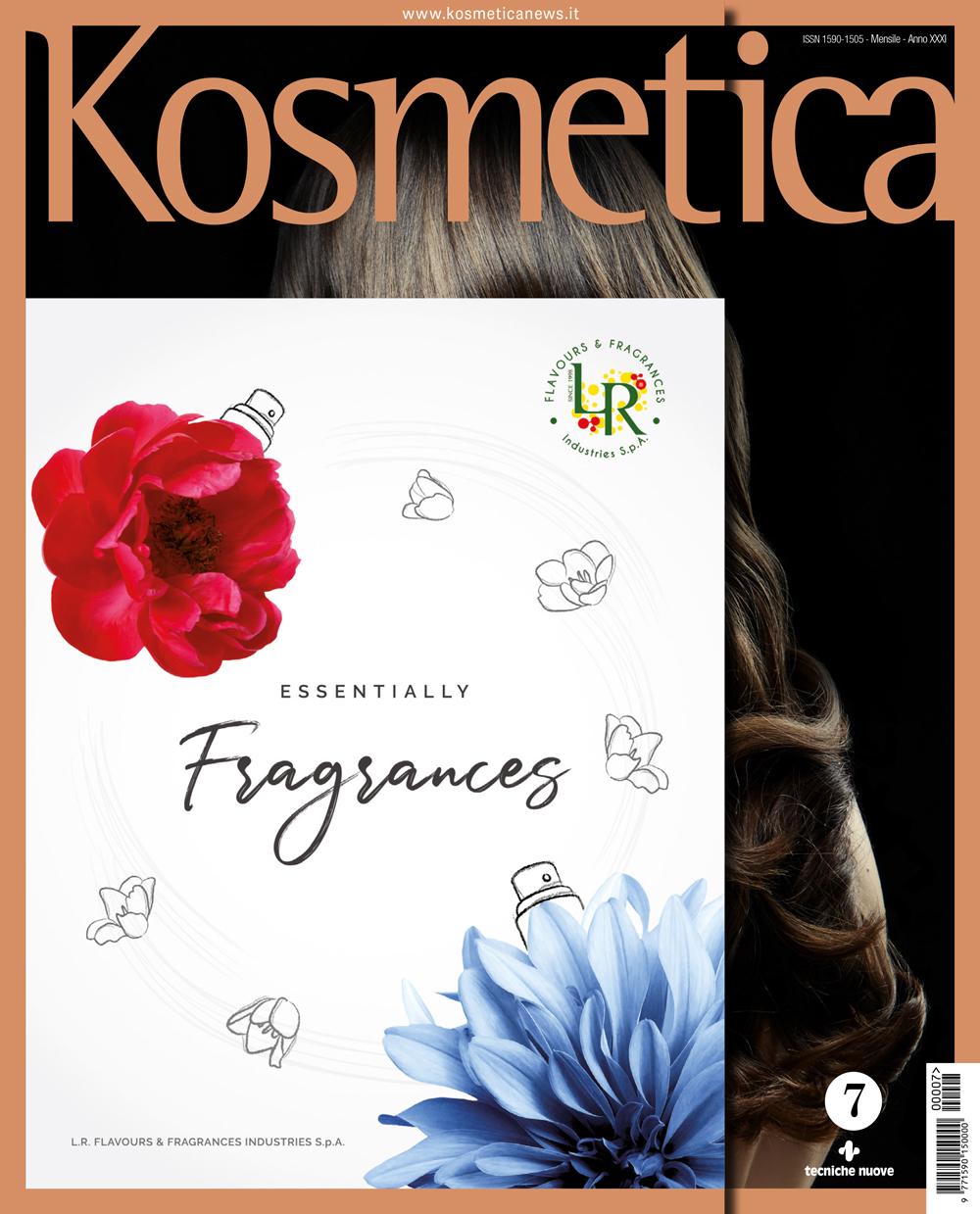 copertina-kosmetica