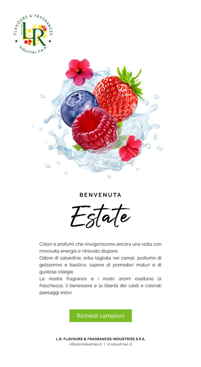 newsletter-estate