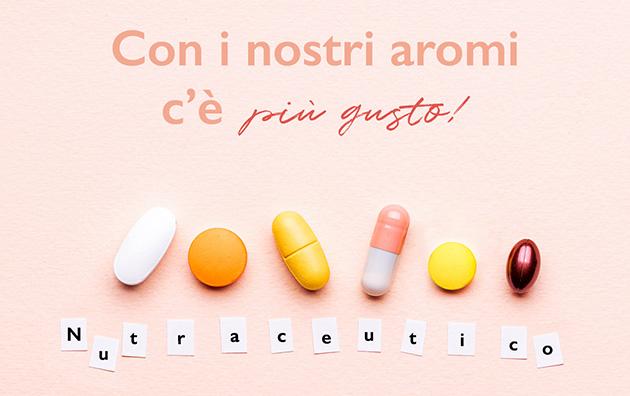Nutraceutico