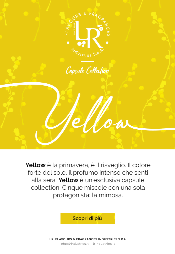 LR-Collection-Yellow-Newsletter-def