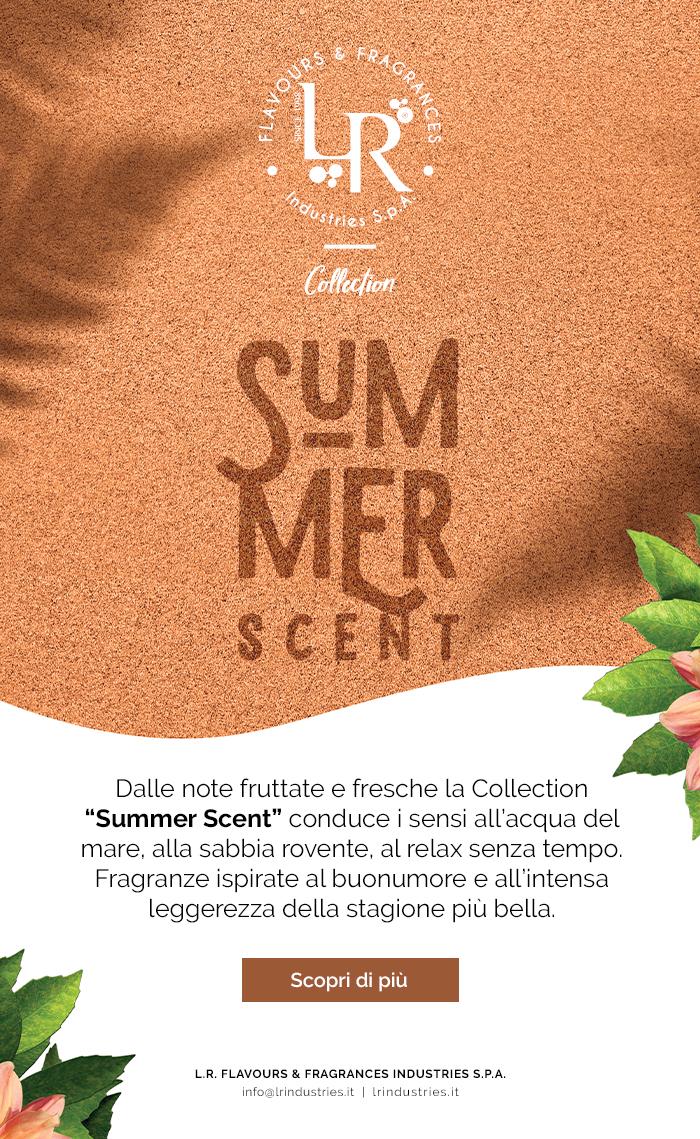 LR-Summer-Scent-Newsletter