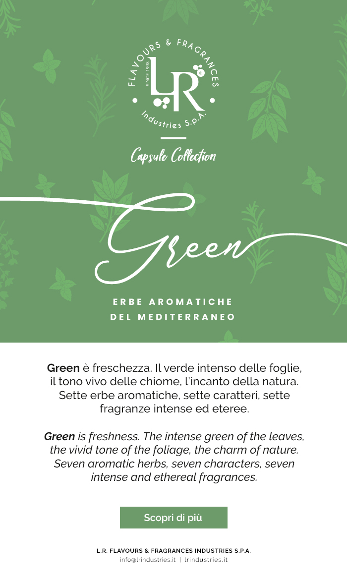 LR_Collection_Green_Newsletter